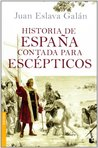 Historia de Españ...