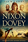 Nixon and Dovey: The Legend Returns