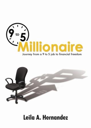 9 to 5 Millionaire
