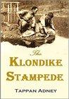The Klondike Stam...