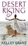 Desert Rising
