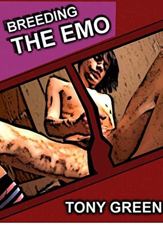 Breeding The Emo