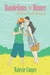 Dandelions for Dinner (A Farm Fresh Romance #4)