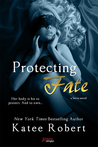 Protecting Fate (Serve, #6)