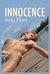 Innocence by Suki Fleet