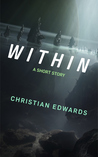 Within (Within, #1)