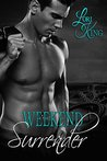 Weekend Surrender (Surrender #1)