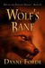 Wolf's Bane (Rise of the Pa...