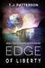 Edge of Liberty (Book Two o...
