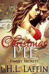 Christmas Pie (Family Secrets Book 1)