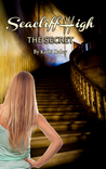 The Secret (Seacliff High Mystery #1)