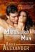 The Marlboro Man by Anna Alexander