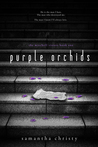 Purple Orchids (The Mitchell Sisters, #1)