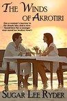 The Winds of Akrotiri