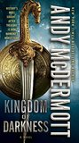 Kingdom of Darkness: A Novel (Nina Wilde & Eddie Chase series)