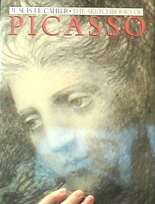 The Sketchbooks of Picasso