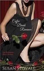 Coffee Break Romance: Ten Romantic Short Stories