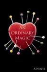 An Ordinary Magic