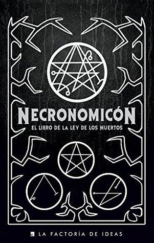 Necronomicon Скачать Игру - фото 4