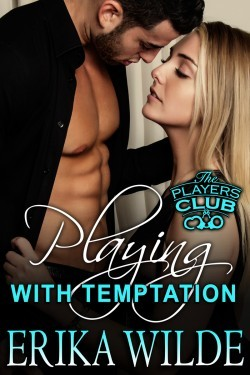 playing-with-temptation