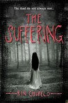The Suffering (The Girl from the Well, #2)