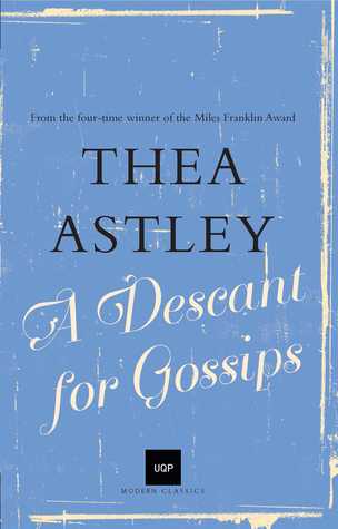 a-descant-for-gossips
