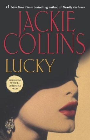 Ebook jackie collins lucky