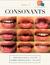 Consonants iBook