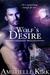 Wolf's Desire   (Caedmon Wolves #4)