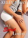 Secret Lovers Vol. 1