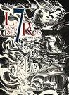 Le Sang des 7 rois  by Régis Goddyn