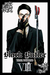 Black Butler, Vol. 8 (Black...