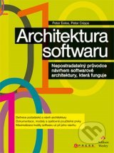 the process of software architecting peter cripps