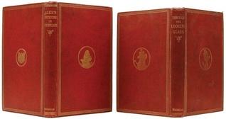 alices adventures in wonderland 1932