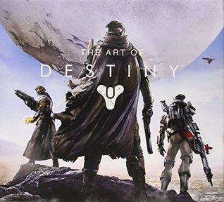 Art of Destiny