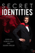 Secret Identities Volume One