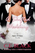 A Shifted Wedding (Alpha Division, #2.5)