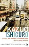 Kazuo Ishiguro by Sean Matthews