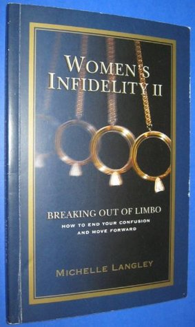 Womens Infidelity Pdf