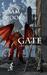 Gate (The Knights of Av'lor...