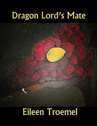 dragon-lord-s-mate