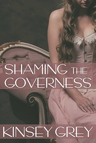 Shaming the Governess