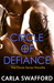 Circle of Defiance (The Cir...