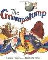 The Grumpalump by Sarah Hayes