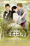 Shadows of Magnolia (Southern Legacy #2)