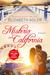 Mistério na Califórnia by Elizabeth Adler