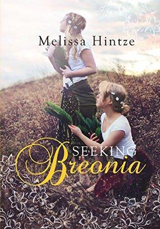seeking-breonia