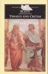 Timaeus/Critias