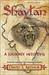 "Shaytan ""A Journey into Evil"" by David S. Arthur"