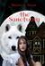 The Sanctuary by Briana L. Dean
